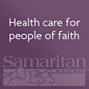 Samaritan Ministries Health Care for People of Faith